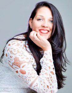 Tatiana Da Silva